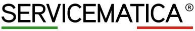 scritta-logo